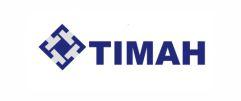Timah Indonesia