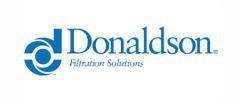 Donaldson Inc