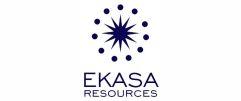 Ekasa Yad Resources