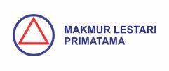 Makmur Lestari Primatama