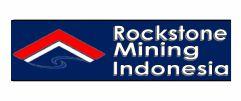 Rockstone Mining Indonesia